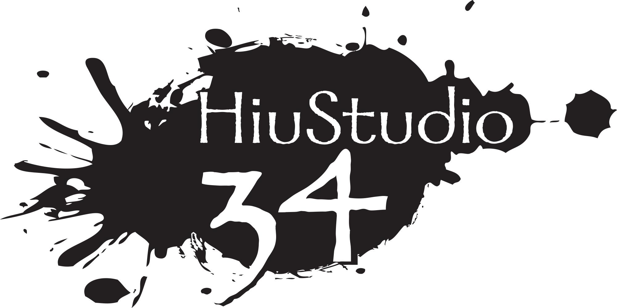 HiuStudio34